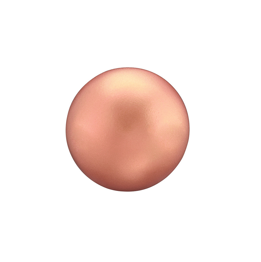 rosado.jpg