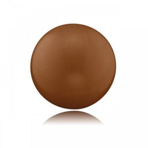 Soundball marrón