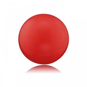 Soundball rojo