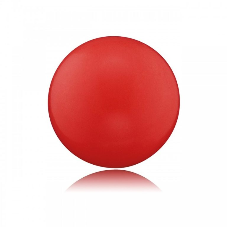Soundball rojo