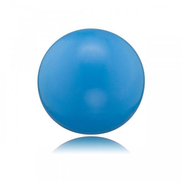 Soundball turquesa