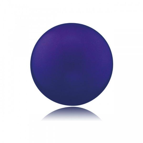 Soundball azul