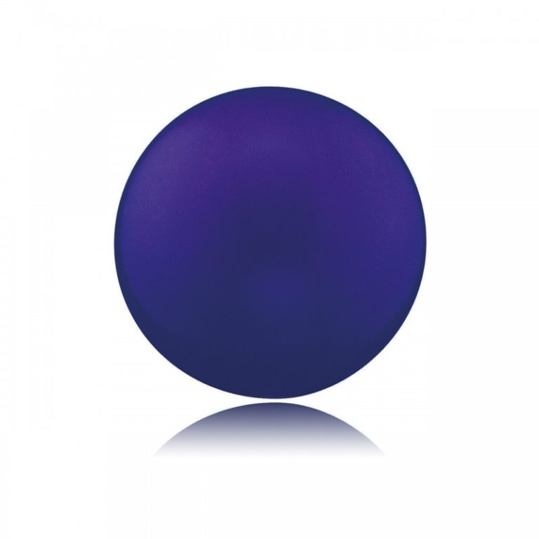 Soundball azul
