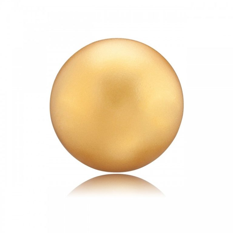 Soundball oro