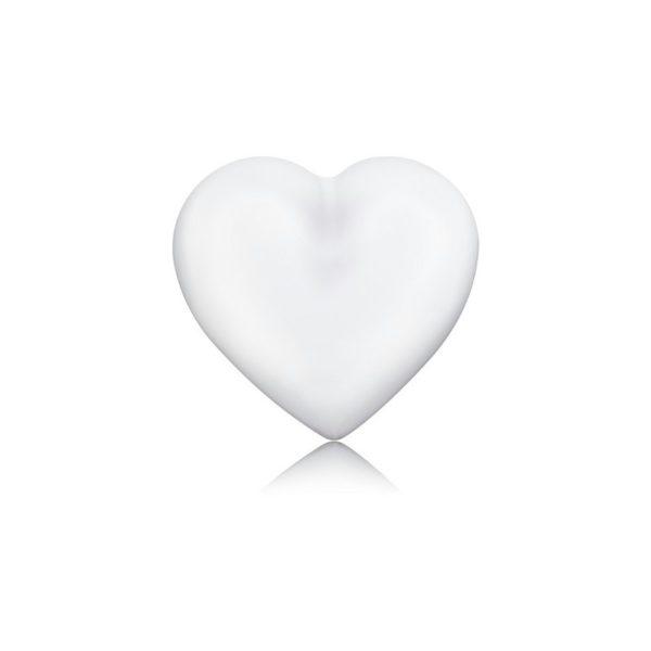ERS-01-HEART-L