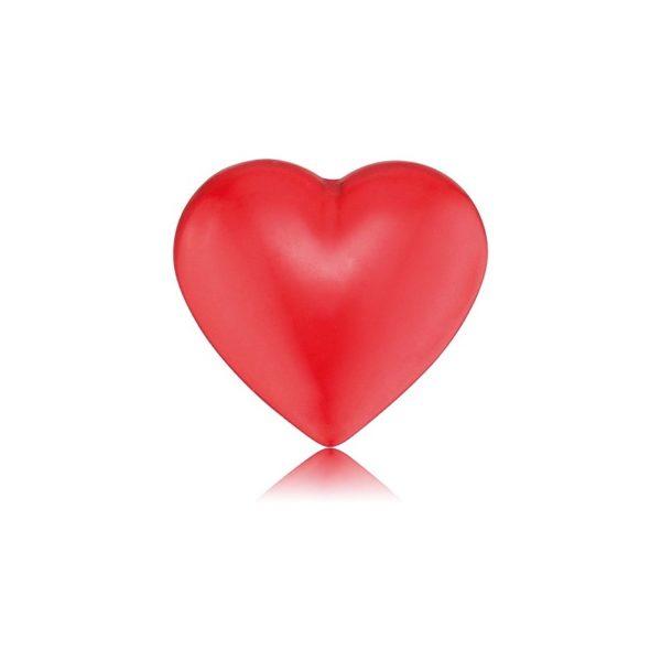 ERS-05-HEART-L