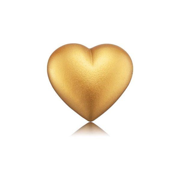 ERS-09-HEART-L