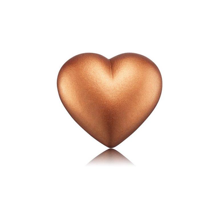 ERS-16-HEART-L