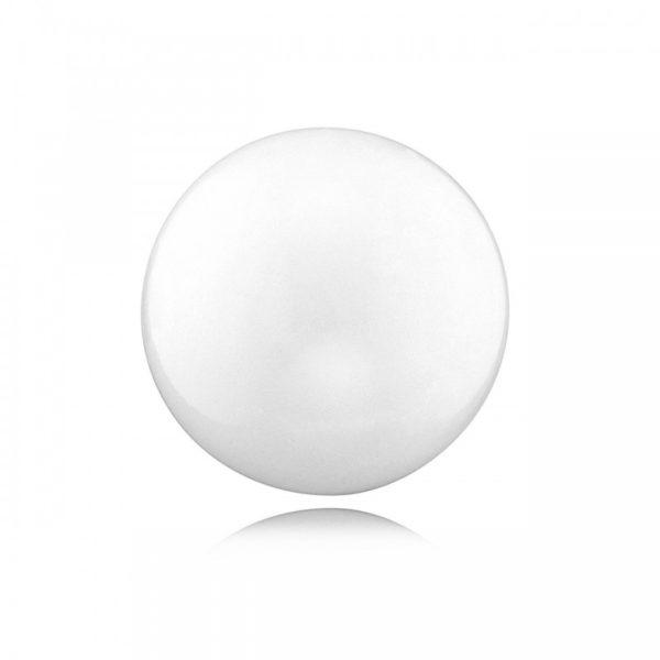 Soundball blanca