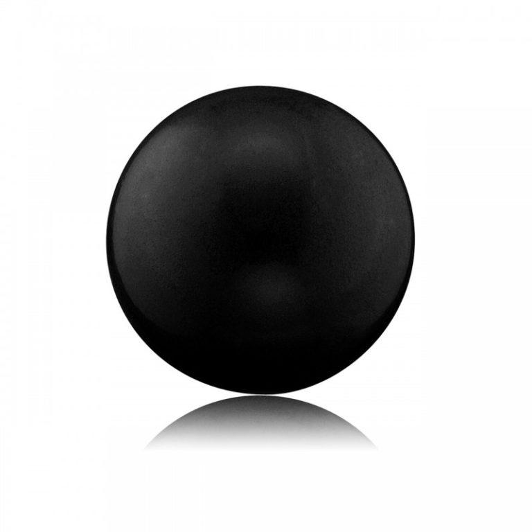 Soundball negro