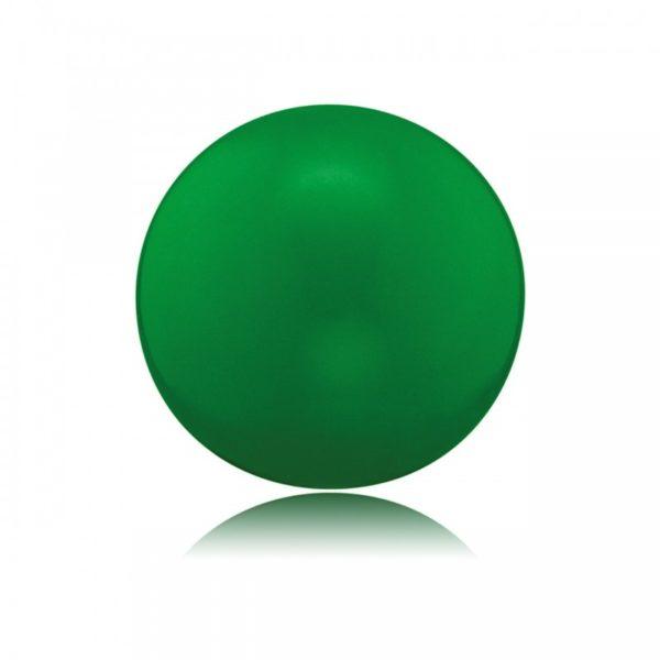 Soundball verde
